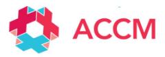 ACCM_logo_new_2016