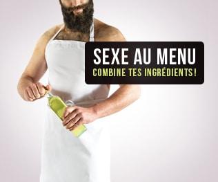 Sexe-au-menu_combine_01